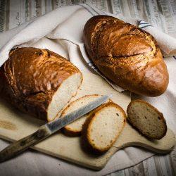 bakery-1915902_960_720.jpg
