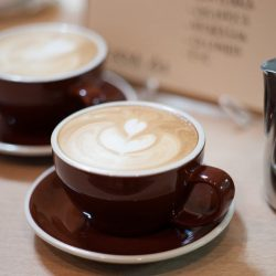 coffee-2431158_960_720.jpg